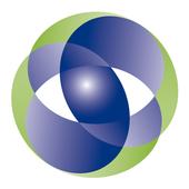 Simulation Australasia icon