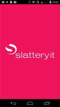 SlatteryIT poster