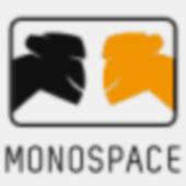 Monospace11 icon