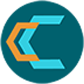 Cconnect icon