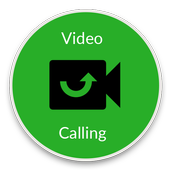 Internet Video Calls Review icon
