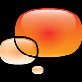Mobile Panel icon