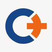 ConfPlus icon