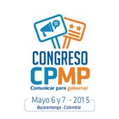 CongresoCPMP icon