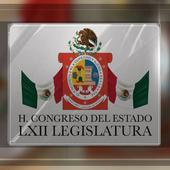 CS Congreso icon