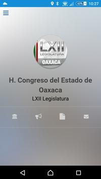 CS Congreso apk screenshot
