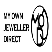My Own Jeweller Direct icon
