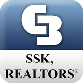 Coldwell Banker SSK, Realtors icon