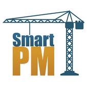 SmartPM & FreeCPM by Construx icon