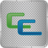 Construction Connection icon
