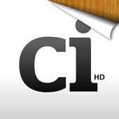 Construction Instruction HD icon