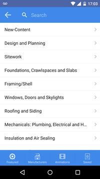 Construction Instruction HD apk screenshot