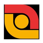 lavOR App icon