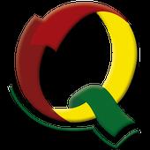 Radio Qhana FM icon