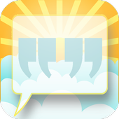 Morning Quotes & Messages icon