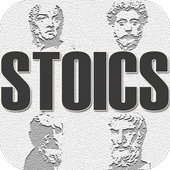 Stoicism Quotes icon