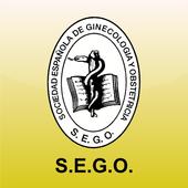 Congresos SEGO icon