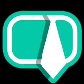 Contus Messenger icon