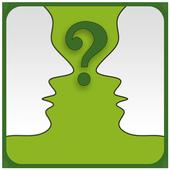 droid Survey Offline Forms icon