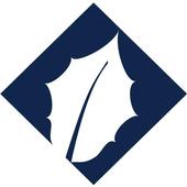 Customer Care Center - CCC icon