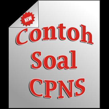 Contoh Soal CPNS Lengkap apk screenshot