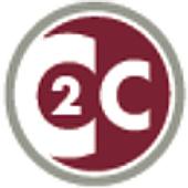 Contract 2 Close icon