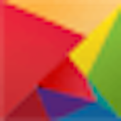 TheIntelliArch CRM icon