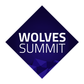 Wolves Summit 2015 icon