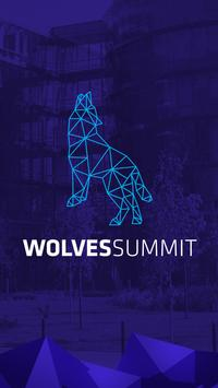Wolves Summit 2015 apk screenshot