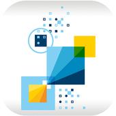 IBM Business Analytics Forum icon