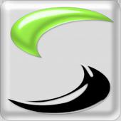 Shreeram Steels icon