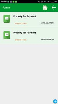 Palash CO OP Housing Society apk screenshot