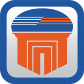 Conway Corp icon