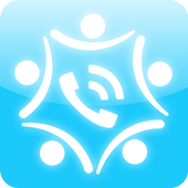 LINK: Mobile Visual Voicemail icon