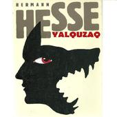 Herman Hesse – Yalquzaq icon