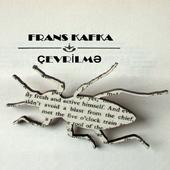 Frans Kafka - Çevrilmə icon