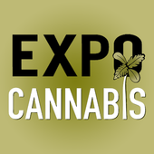 Expocannabis Uruguay icon
