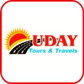UTT Drivers icon