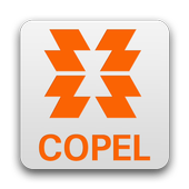 Copel Mobile icon
