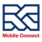 CDS Mobile Connect icon