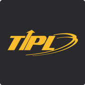 E-Serve-- TIPL Customers App icon