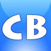 Coptic Business icon