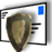 Secure Encrypted Text TRIAL icon