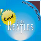 Cord & Lyric The Beatl icon