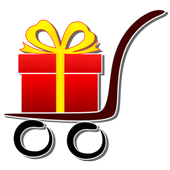 GiftKarting icon