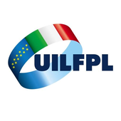 UilFpl Milano Lombardia 2015 icon