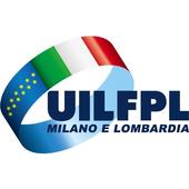 UilFpl Milano e Lombardia icon