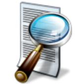 RI Bill Tracker icon