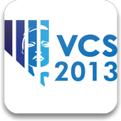 Vegas Cosmetic Surgery 2013 icon