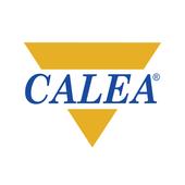 CALEA Conferences icon